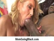 mature breasty slut drilled by big darksome knob 7
