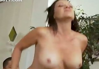 cheating wife smutty talker