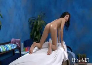 older massage tubes