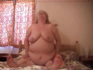 chubby british granny compilation with wicked