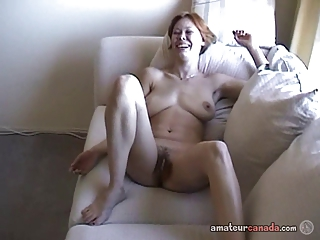 breasty wifey canadian cassie amateur porn hairy