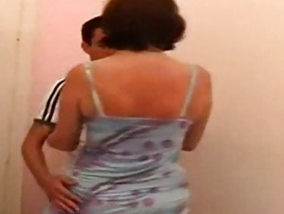 russian mommy and son family seductions 90