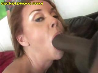 interracial four-way betwixt darksome brutes and