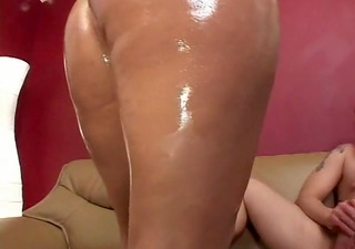 d like to fuck acquires her astonishing ass
