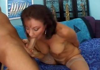 hot mother i fuck juvenile boy