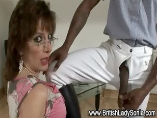 interracial d like to fuck lady sonia blow job