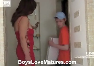 boyslovematures_499k_gloriaandwalterfinal