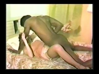 vintage wife interracial porn 9