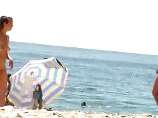 nudist beach perv 4 d like to fuck stripping