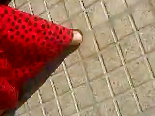 arab mature hot soles 8