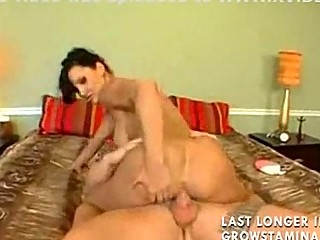 sexually excited mother fucking step son78