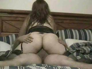 latin chick wife