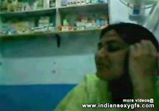 dr. pratibha (my elder sister) -