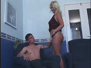 older and lad 311 - part 10