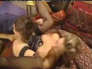 intimate matador 53 sex tapes scene 5 natalie