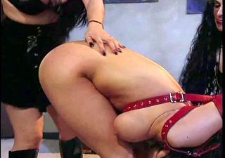 1 chicks enjoying a cute large titties sorority