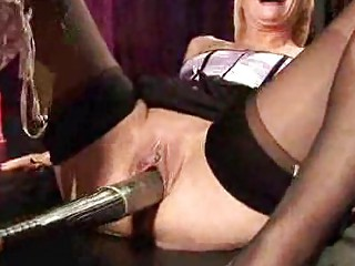 older lesbo swingers with baseball bat uk