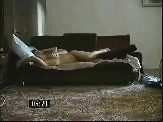 russian older mama drilled by her sons ally