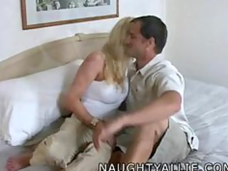 i got fucked by a well hung chap cheating wife