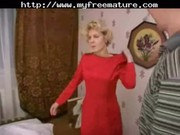 russian granny and lad aged aged porn granny old