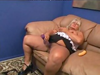 Sexy 60 Mature Bbw Getting Fucked. BBW fat bbbw