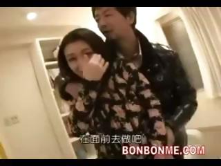 slutty oriental mother i cheating