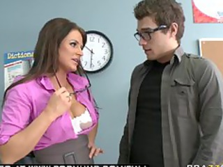large tit dark brown mother i pornstar teacher