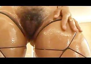bulky ass olivia winters rides knob