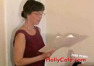 mrs williams handjob,amateur handjobs massage