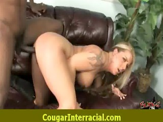 sexy cougar d like to fuck can to fuck darksome
