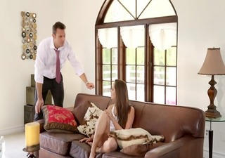 remy lacroix - forbidden affairs my