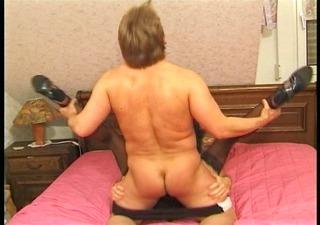 german housewife sex