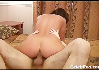 great german pov porn