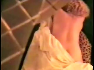spy webcam mother i massage part 10 of 11