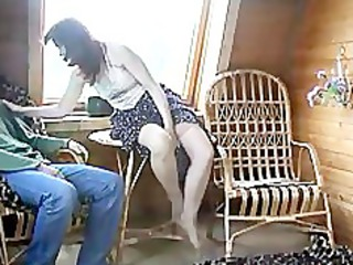 russian mama screwed by sons friend 5072