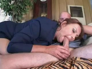 d like to fuck copulates sons superlatively good