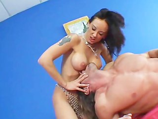 my wifes hot sister 75 - scene 2